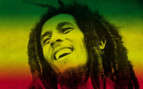 318684-bob-marley-wallpaper.jpg