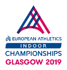 220px-Glasgow_2019_European_Athletics_indoor_Champ