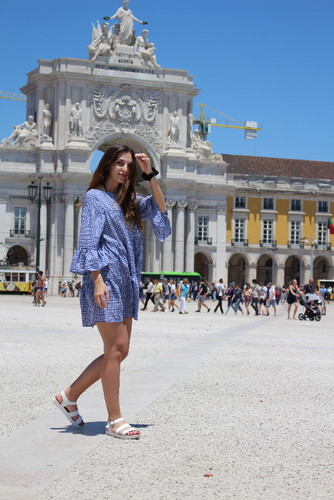 ina, ina the blog, lifestyle, life(and)style, catarina soares, blogger
