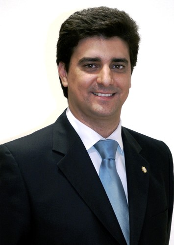 Psicológo Abel Matos Santos.jpg