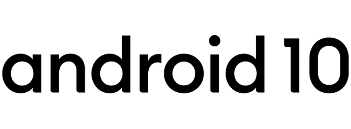 android-10-logo-new-q-3.png