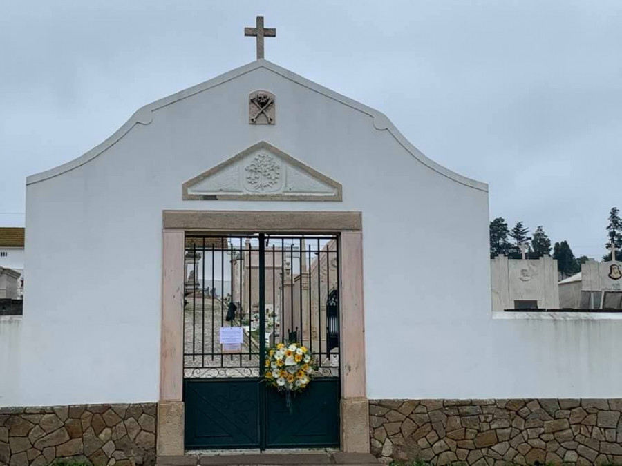 cemiterios_fieis_defuntos_2020.jpg