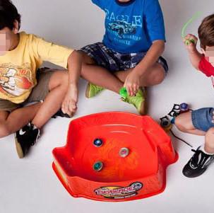 kidsbayblayd.jpg
