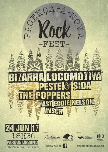 rock fest.jpg