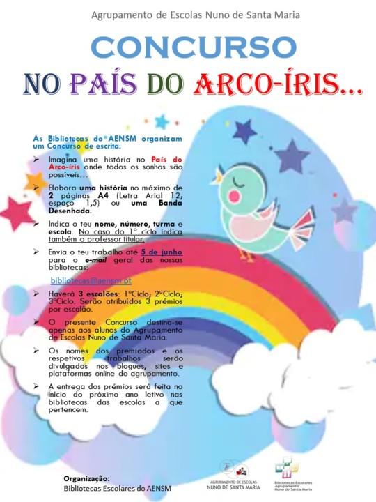Cartaz concurso arco-iris-Final.jpg