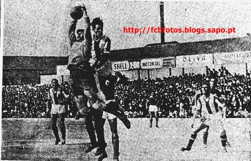1956-57-taça-12-5-1957-fcb-benfica-pinheiro salta
