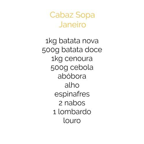 CabazSopaJaneiro.jpg