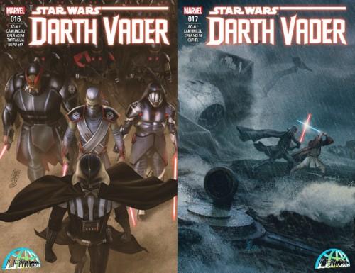 Darth Vader (2017-) 016-000-horz.jpg