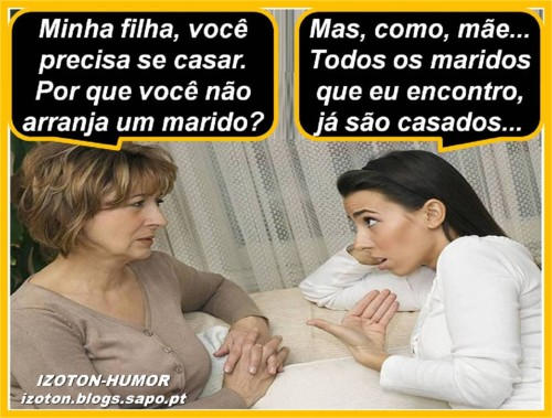 MARIDOS+.jpg