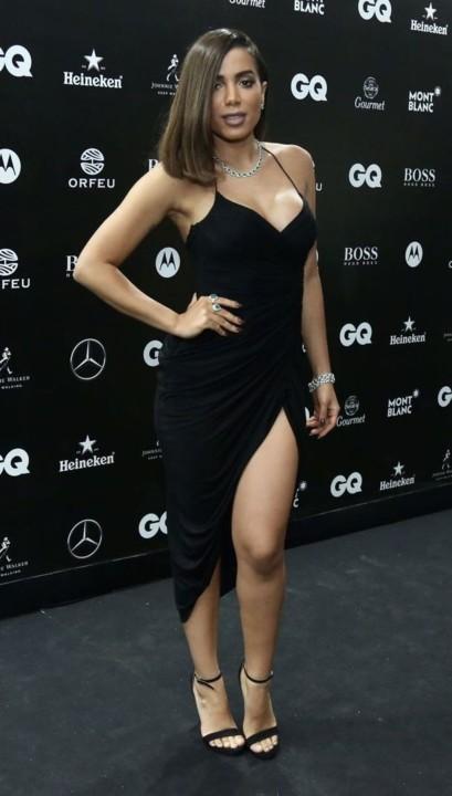 Anitta 87.jpg