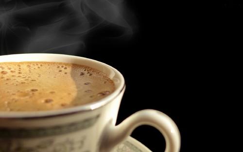 772207-coffee-wallpapers.jpg