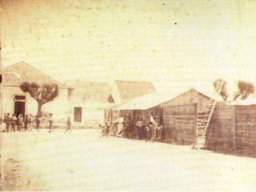 1233 - Largo 5 de Outubro.JPG