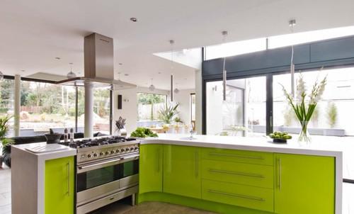 fotos-cozinhas-cor-verde-4.jpg