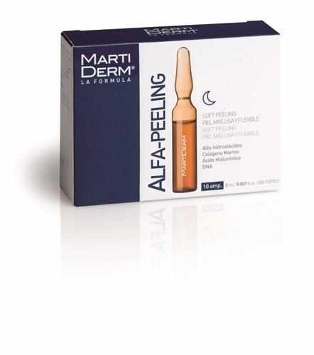 Martiderm_Alfa-Peeling_PVP 47.65€.jpg