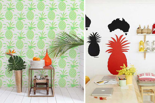 decorar-com-ananas-10.jpg