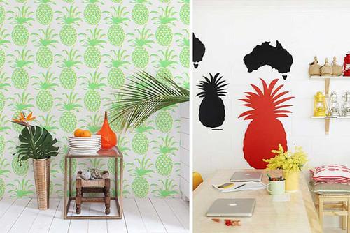 decorar-com-ananas-10.jpg