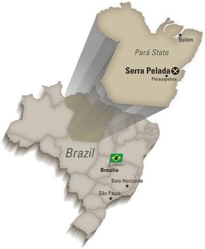Serra Pelada doc 3.jpg