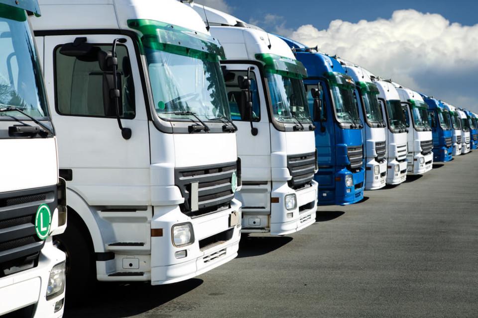 225627-custo-de-transporte-de-cargas-como-os-camin