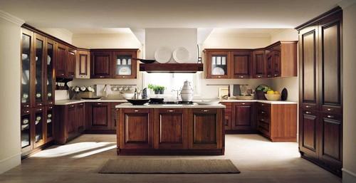 cozinhas-rústicas-fotos-10.jpg
