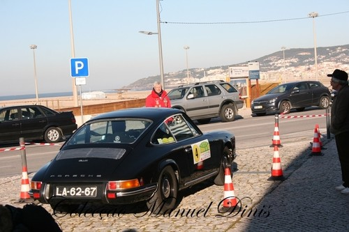 Rally Fim d' Ano 20162017  (121).JPG