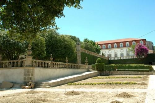 Vila-Flor-4.jpg