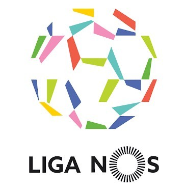 all-new-liga-portugal (1) (2).jpg
