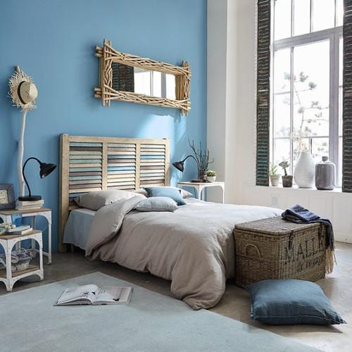 ideias-quartos-design-5.jpg