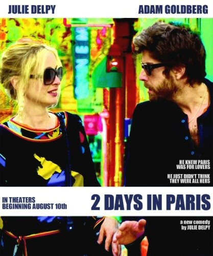 2-days-in-paris-poster-1.jpg