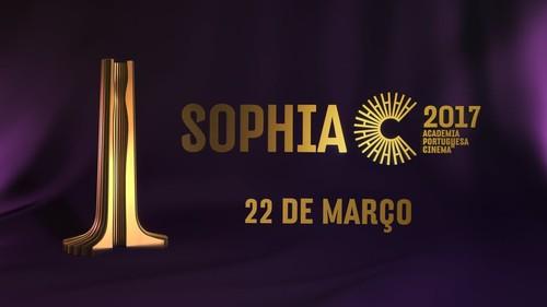 premios sophia.jpg