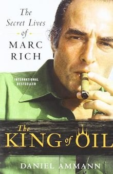220px-The_King_of_Oil_(bookcover).jpg