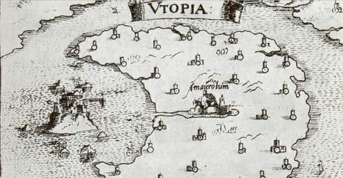 MCH-utopia.jpg