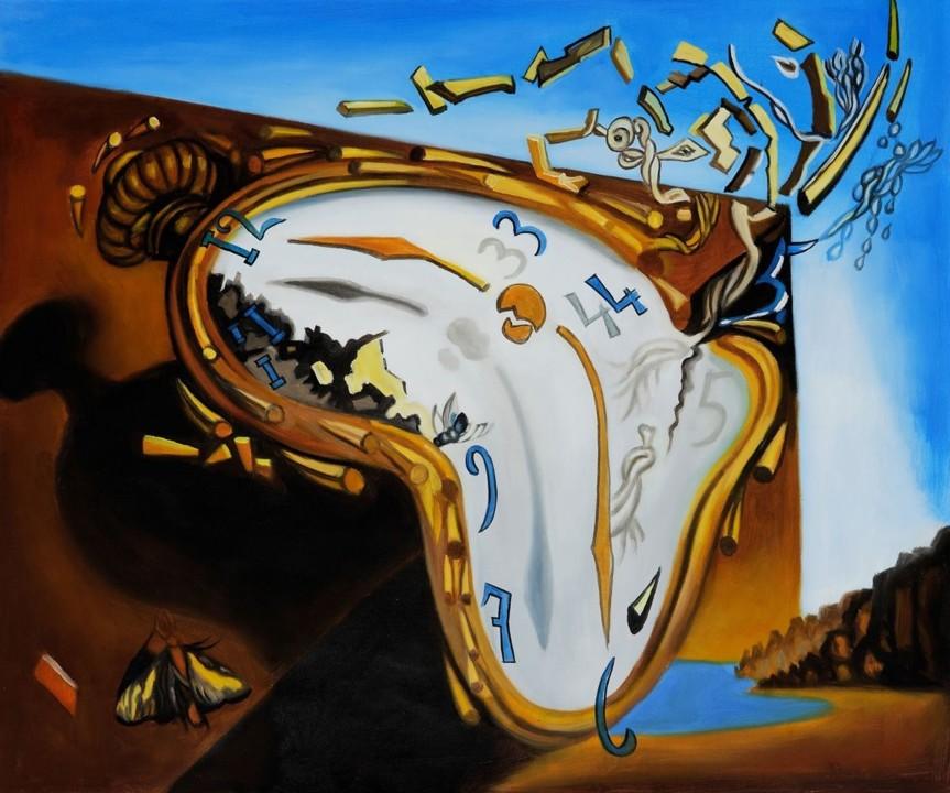 Tempo - Dali.jpg