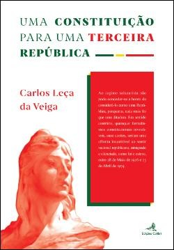 Carlos Leça da Veiga.jpg