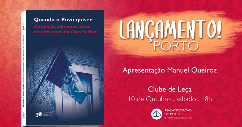 Lançamento_QPQ_Porto.jpg