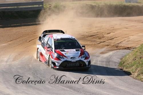 Rally de Portigal 2017 (30).JPG