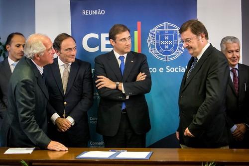 concertação social.jpg