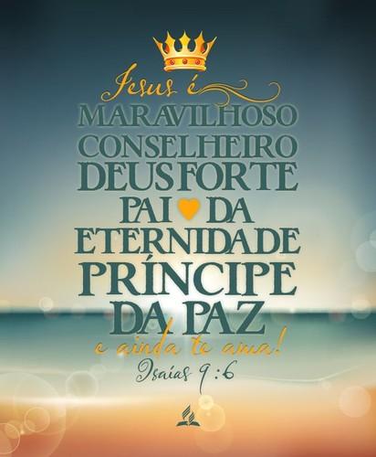 Isaias 9 6.jpg