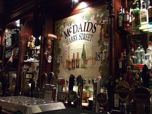 McDaids.jpg
