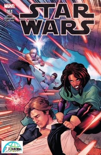 Star Wars (2015-) 061-000.jpg