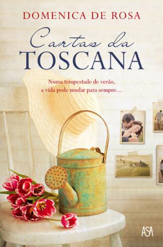 Cartas-da-Toscana.jpg