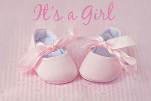 girl-a.jpg