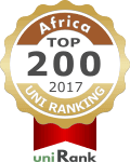 top-200-Africa-universities.png