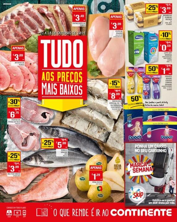 folheto Continente 22 a 28 outubro madeira_000.jpg