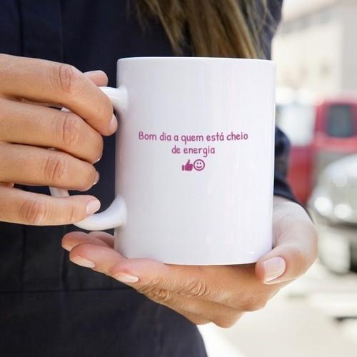 1_mug2.jpg