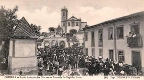 Santo António dos Olivais. Romaria.jpg