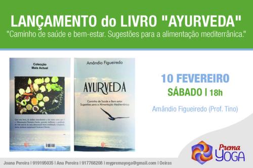 PROMO LANÇAMENTO LIVRO.jpg