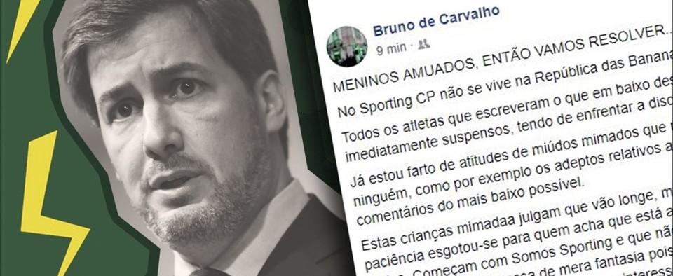 bruno_de_carvalho2023c396_large.jpg