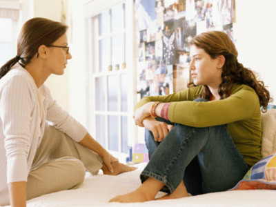 Clínica Psicologia Lisboa Disciplinar Amor