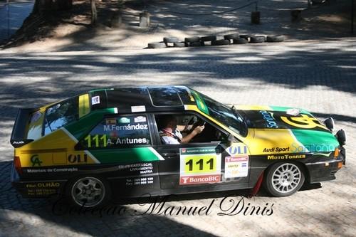 Rally de Portugal Histórico 2016 (190).JPG