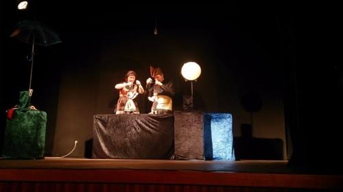 Valongo Festival de Marionetas (6).jpg